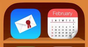 تطبيقات الأسبوع للأيفون والأيباد - أدوات وبرامج كثيرة مهمة ستجدون من خلالها ما تريدون !