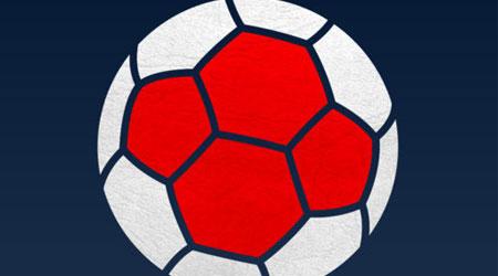 Photo of تطبيق Live Matches لعشاق الدوري الإنجليزي الممتاز لكرة القدم – مجانا