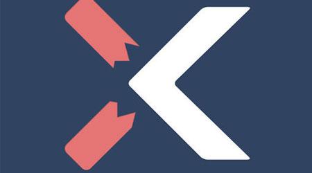 Photo of تطبيق X-VPN – خدمة VPN لفك حظر المواقع والتصفح الآمن ، مميز !