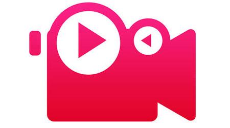 تطبيق Video Editor Cool لمونتاج مقاطع الفيديو باحترافية - مجانا