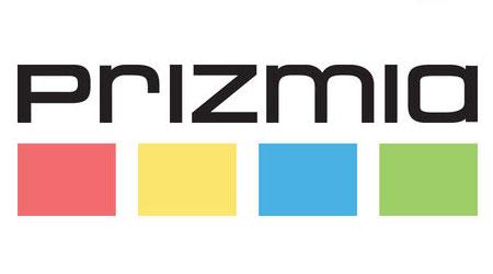صورة تطبيق Prizmia لتسجيل ومونتاج الفيديو باحترافية – عرض تخفيضي كبير