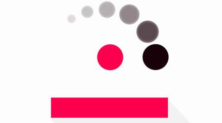 Photo of لعبة Catch Circles الرائعة مليئة بالتحدي والمتعة – مراحل كثيرة وميزات هائلة، لا تفوتوها – مجانية !