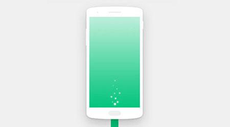 برنامج Android Data Recovery للأندرويد - استرجاع الملفات وفتح الشبكة والروت وغيرها