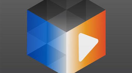 تطبيق سمارت فيديو لتحرير وتعديل الفيديو بأدوات كثيرة احترافية، عملي ومجاني !