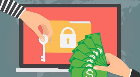 Photo of شبكة الانترنت خطيرة – نصائح مهمة لحماية نفسك أثناء الإبحار فيها