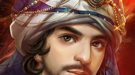 غضب القراصنة - الهيمنة البحرية : لعبة المغامرات البحرية المميزة بإصدار خاص و سيرفرات جديدة !