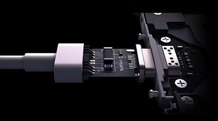 صورة تقنية Super mCharge – تقنية ثورية لإتمام شحن الهاتف في 20 دقيقة فقط ، تعرّف عليها !