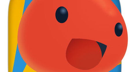 صورة لعبة AcroSplat لمحبي الألغاز – ألوان وتحديات كثيرة في انتظارك عبر لعبة رائعة ومثيرة !