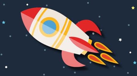 Photo of مهمة في الفضاء – لعبة تركيب كلمات وصور جديدة وممتعة – مجانية للأيفون والأندرويد