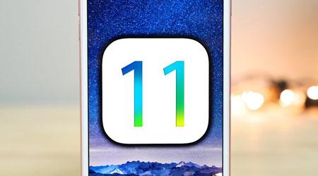 صور تخيلية - شاشة القفل لنظام iOS 11 - ما رأيكم بها ؟