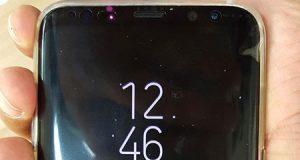 جالكسي S8 - تسريب الأسعار والألوان التي سيأتي بها الجهاز