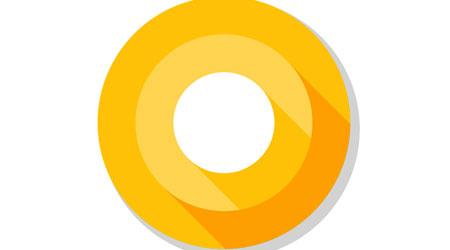 Photo of من مزايا Android O – تفعيل شبكة الواي فاي المحفوظة تلقائيا