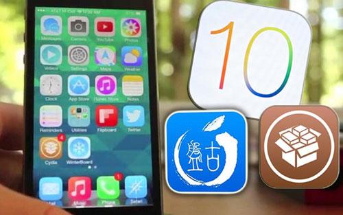 كيف تقوم بتحضير جهازك لتثبيت جيلبريك iOS 10.3.1 بنجاح !
