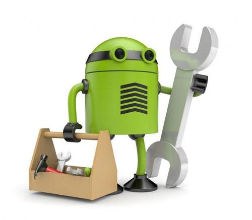 جوجل تدفعك لشراء هواتفها الجديدة من أجل الحصول على التحديثات