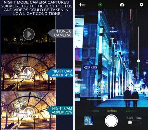 تطبيق Clips لدمج الصور مع مقاطع الفيديو والصوت متوفر الآن للتحميل
