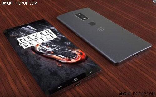 من جديد: هاتف OnePlus 5 سيحصل على رام سعة 8 جيجا