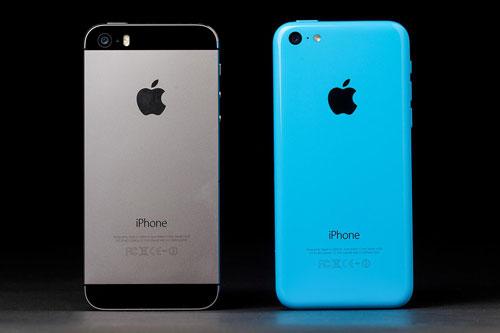 آبل تودع الأيفون 5 و 5c - لن يحصلا على أي تحديثات مجددا !