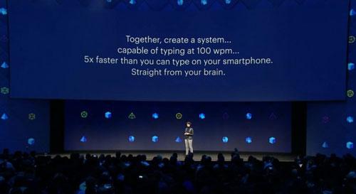 التحكم بالهواتف الذكية واللوحيات عبر الدماغ فقط - هل هو حقيقة أم خيال ؟