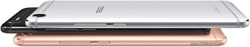 الإعلان رسميا عن هاتف Meizu E2 بمواصفات متوسطة وتصميم رائع