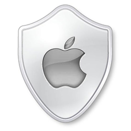 الحماية والخصوصية أبرز المزايا