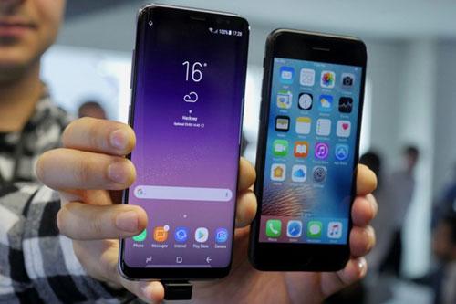 هل أصبحت الهواتف الذكية غالية الثمن بشكل مبالغ فيه ؟