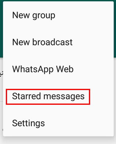حيل و خفايا قد لا تعرفها في تطبيق واتس آب !