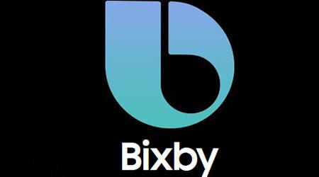 صورة أبرز مزايا Bixby – مساعد سامسونج الشخصي في جالكسي اس 8 !
