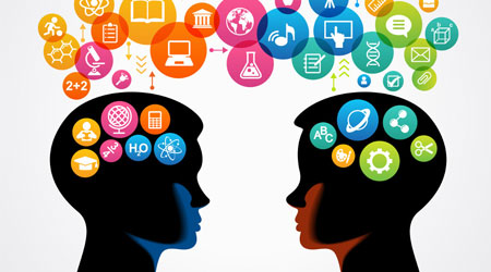 Photo of التحكم بالهواتف الذكية واللوحيات عبر الدماغ فقط – هل هو حقيقة أم خيال ؟