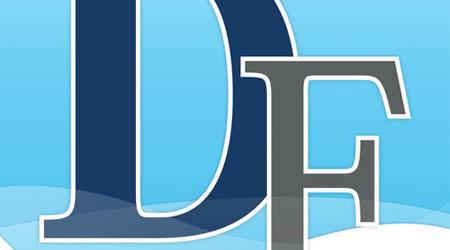 صورة تطبيق DailyForex لمتابعة الأخبار الاقتصادية اليومية وتحليلات العملات، مجانا
