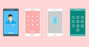 شرح فتح هواتف LG في حال نسيت رمز الدخول أو كلمة السر !
