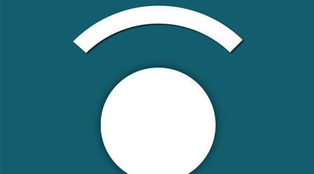 تطبيق Scan mate لتحويل الأيفون إلى ماسح ضوئي بمزايا احترافية