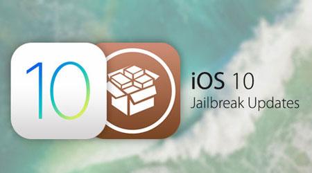 أخيرا: نجاح جيلبريك iOS 10.3.1 وقد يتوفر خلال أسبوع