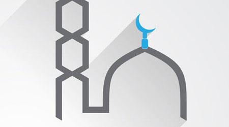 Photo of تطبيق برنامج الاذان – دليلك لأوقات الصلاة والتنبيه بالأذكار وقراءة القرآن، رائع !