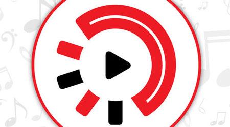 Photo of تطبيق مكس فيديو تيوب للتعرف على الصوتيات وتحويل الفيديو إلى MP3