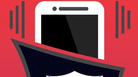 تطبيقات الأسبوع للأندرويد - باقة مفيدة شاملة مع تطبيقات مميزة ستجد بها ما تبحث عنه !