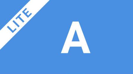 تطبيق Voice & Camera translate - قاموس مميز لترجمة النصوص و الصوت و الصور ، عرض خاص !