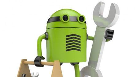 Photo of جوجل تدفعك لشراء هواتفها الجديدة من أجل الحصول على التحديثات