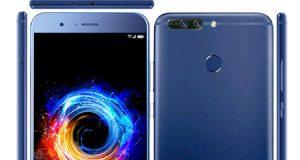 هواوي تعلن عن هاتف Honor 8 Pro بتصميم ومزايا ممتازة