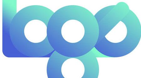 Photo of تطبيق Logo Maker الرائع لإنشاء الشعارات والبطاقات ومختلف التصاميم، مجانا