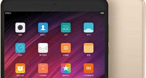الإعلان رسميا عن الجهاز اللوحي Xiaomi Mi Pad 3