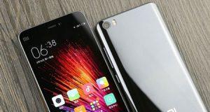 تأكيد المزايا التقنية لهاتف Xiaomi Mi 6 ضمن منصة اختبار الأداء