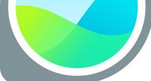 تطبيقات الأسبوع للأندرويد - باقة تشمل افضل طلبات المستخدمين مميزة باحترافية !