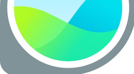 Photo of تطبيقات الأسبوع للأندرويد – باقة تشمل افضل طلبات المستخدمين مميزة باحترافية !