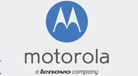 موتورولا تعمل على هواتف Moto E4 و Moto E4 Plus مع بطارية كبيرة