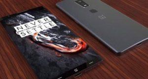 من جديد: هاتف OnePlus 5 سيحصل على رام سعة 8 جيغا