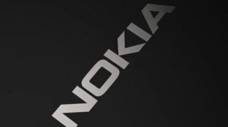Photo of هاتف Nokia 9 بمزايا تقنية عالية وسعر مرتفع الخريف القادم
