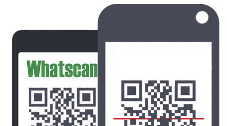 تطبيق Whatscan لتشغيل واتس آب على الآيباد والأجهزة الأخرى