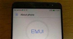 هاتف Huawei Mate 9 أول هاتف يحصل على نسخة أندرويد O التجريبية