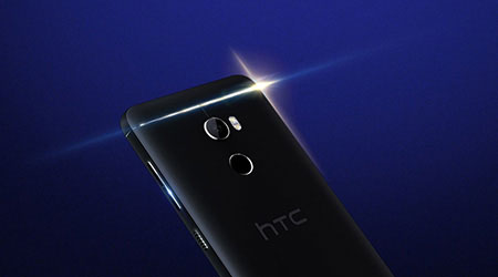 Photo of الإعلان رسمياً عن هاتف HTC One X10 – المواصفات و السعر !