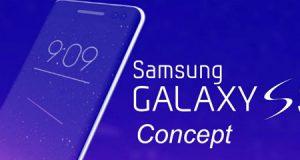 تقرير - سامسونج تبدأ العمل على تطوير هاتف جالكسي S9